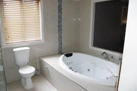 bathroom renovation ideas australia 3 way bathroom renovation ideas bathroom design ideas 2017