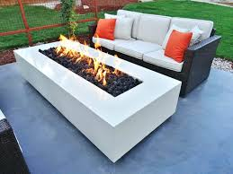 amazon gas fire pit table gas fire pit ring insert fire pit kit amazon mindmirror info
