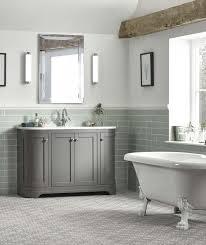 design your bathroom is your bathroom ready for autumn laura ashley blog