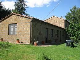 vecchio fienile agriturismo il vecchio fienile hotel sorano province of grosseto
