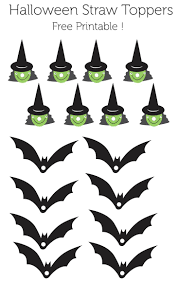 halloween party clipart 36 best printable halloween images on pinterest halloween