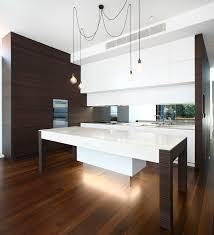 www kitchensbydesign com au winner australian kitchen
