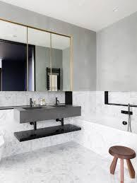 cereal home london via coco lapine design blog bathroom