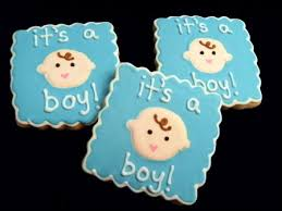 baby shower cookies it s a baby shower cookies bake at 350