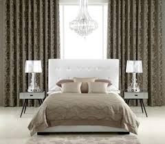 vorhänge schlafzimmer vorhänge schlafzimmer verdunkeln möbelideen