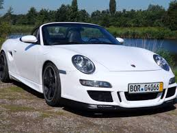 porsche boxster body kit white porsche boxster s 997 gt3 airtech pro complilation youtube