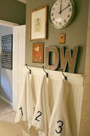 tween tween bathroom redo 5 ways to create a space your teen