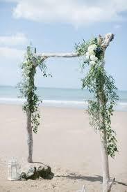 Wedding Arches Beach 100 Beautiful Wedding Arches U0026 Canopies Wedding Canopy Canopy