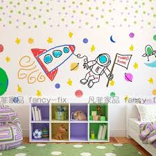 Dry Erase Board Decorating Ideas Amusing Whiteboard Wall Decal Nz Wall Decals Ideas Custom Dry