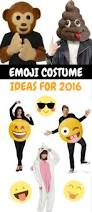 emoji costumes how to dress up as an emoji minion costume