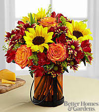 canada flowers ftd canada flowers roses plants and gifts florist fresh
