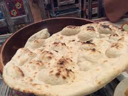 cuisine irakienne le délicieux irakien picture of al maskoof al iraqi