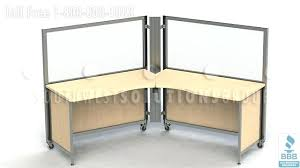 Wholesale Table And Chairs Office Desk Folding Office Desk Wholesale Chairs Furniture