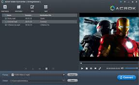 mov player android avi to android convert avi for android tablet and smartphone