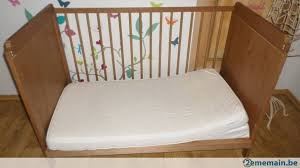 chambre a coucher bébé chambre à coucher bébé a vendre 2ememain be