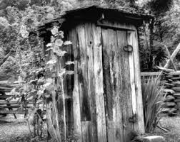 outhouse country decor country living vintage shabby chic