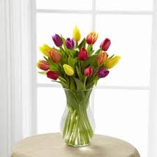 flower delivery fresno ca same day flower delivery in fresno ca 93726 by your ftd florist