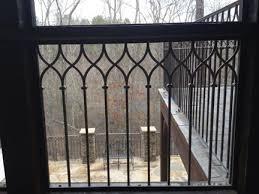 best 25 balcony railing ideas on pinterest railing design