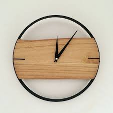 Wall Clock For Living Room by 25 Best Unique Wall Clocks Ideas On Pinterest Clocks Live Map