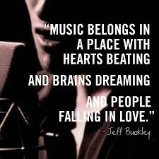 quotes jeff buckley
