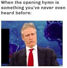 20 hilariously funny mormon memes that will have you rolling funny