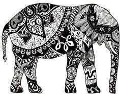 11 free printable coloring pages coloring free
