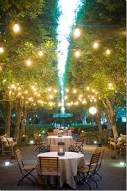 dallas wedding venues dallas wedding location rosewood mansion on turtle creek