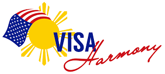 birth certificate correction sample letter visa harmony report of birth where to file