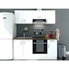 tablier de cuisine blanc pas cher tablier de cuisine blanc pas cher tablier de cuisine blanc coton