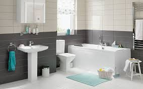 Homebase Blackout Blinds Homebase Bathrooms Which