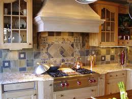 travertine kitchen backsplash travertine kitchen backsplash simple split travertine tile