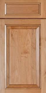 Arts And Crafts Cabinet Doors Alder Cabinet Doors Kitchen Knotty Alder Cabinets Wood Kitchen