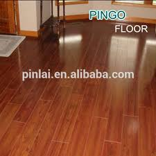 rosewood laminate flooring rosewood laminate flooring suppliers