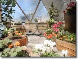 Backyard Greenhouse Winter Geodesic Dome Greenhouse Interior 1 House Ideas Pinterest