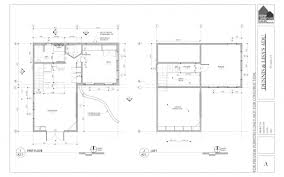 small courtyard house plans inspiring courtyard house plans home shaped residence in u designs