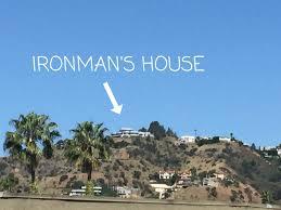100 iron man s house about comics u2013 exploring the