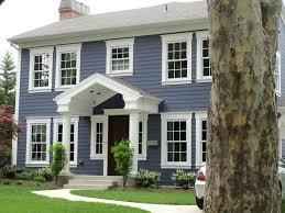 white exterior paint for wood u2013 alternatux com