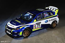subaru wrc wallpaper rally car wallpaper 2000x1333 76059