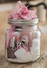 247 best baby favors images on pinterest baby favors baby