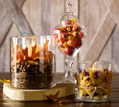 fall centerpieces for dining room table home design inspirations