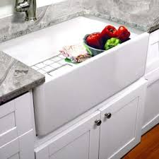 Countertop Kitchen Sink Undermount Kitchen Sinks For Less Overstock