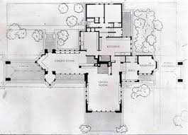 Empire State Building Floor Plan Richmond Shreve Thomas Lamb And Arthur Harmon Empire State