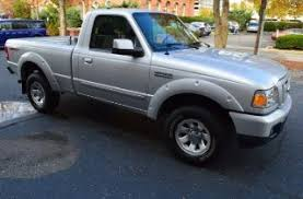 used ford ranger for sale in ohio ford ranger for sale ohio or used ford ranger near cincinnati oh