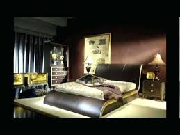 Bedroom Furniture Stores Nyc Used Furniture Mesa Az Home Design Ideas And Pictures