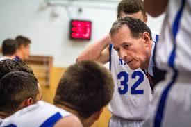 boys basketball upper cape tech u0027s roy porter defies death