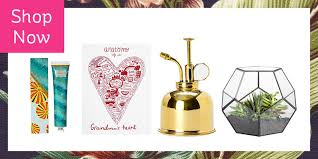 gifts for 20 best s day gifts for gift ideas for grandmothers