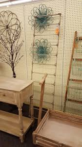 Hobby Lobby Home Decor Ideas by Metal Blanket Ladder Hobby Lobby Home Ideas Pinterest