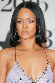 photos of medium length bob hair cuts for women over 30 short bob hairstyle 42lions com