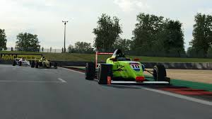 formula 4 r3e u2013 formula 4 car available u2013 virtualr net u2013 sim racing news