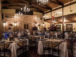 wedding venues tn cedar bartlett weddings wedding here comes the guide